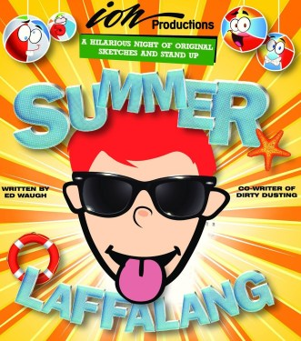 summer laff
